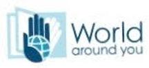 WAY logo.jpg