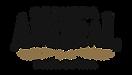 Logo_Austral_Negro-02 (3).png