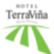LOGO_TERRAVIÑA.png