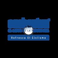 CICLISMO AZUL.png