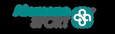 Logo Alemana Sport c_R_sobre_blanco-01.png