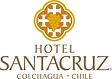 Logo Hotel Santa Cruz.png