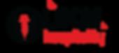 logos ultimo ACCIONES-03.png