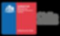 logo-sernatur (1) (2).png