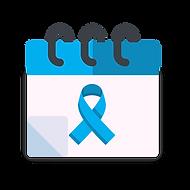novembro azul icon.png