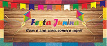 Banner Arraiá SOMA.jpg