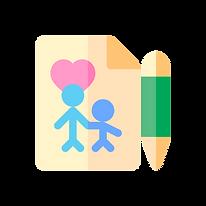 dia_das_crianças_icon.png