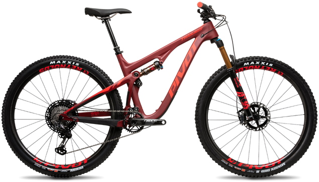 trail-429 red.png