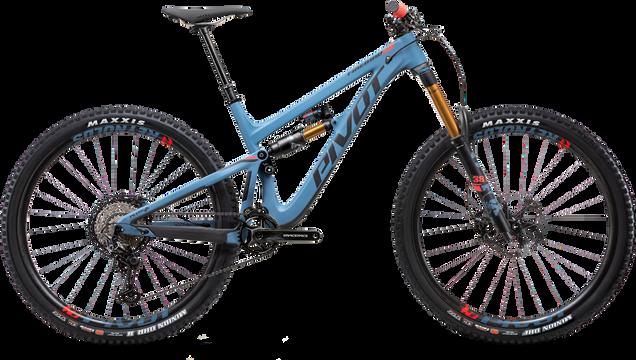 firebird-29 blue.png