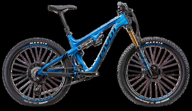 mach-55-carbon blue.png