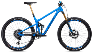 switchblade - blue.png