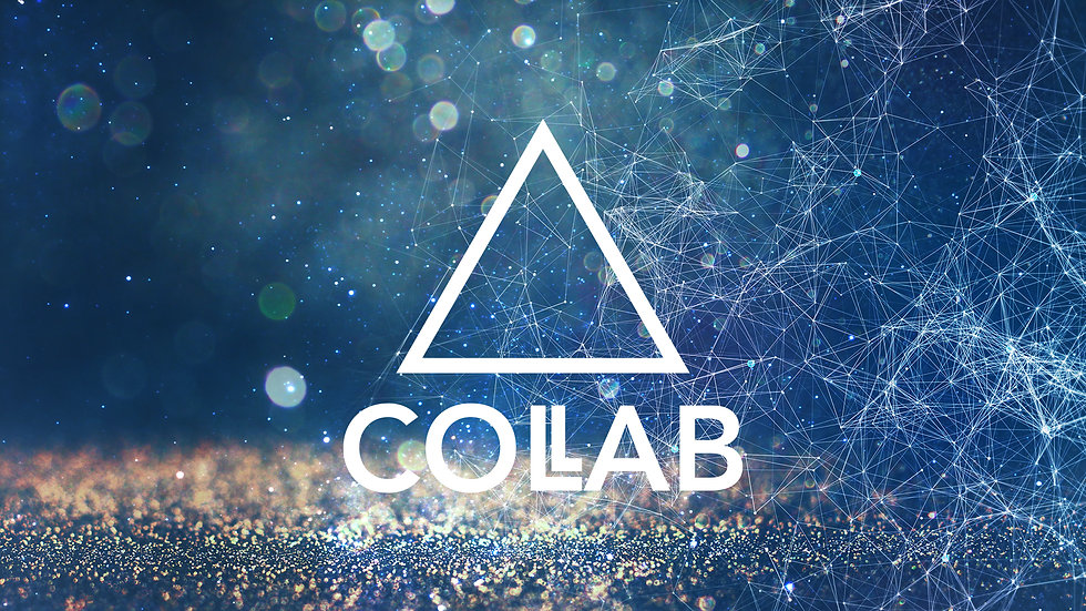 Collab - Philippians