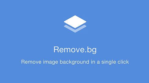 removebg.jpg