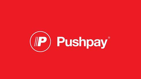 pushpay.jpg