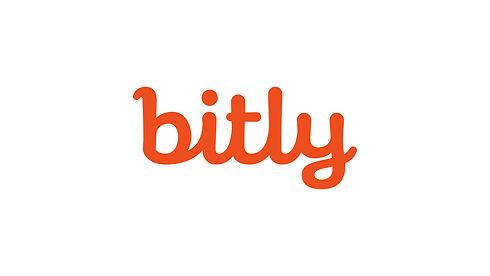 bitly.jpg