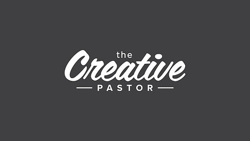 creative pastor.jpg