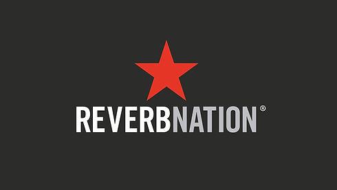 reverbnation.jpg