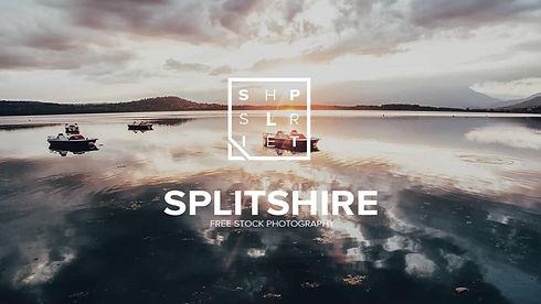 Splitshire.jpg