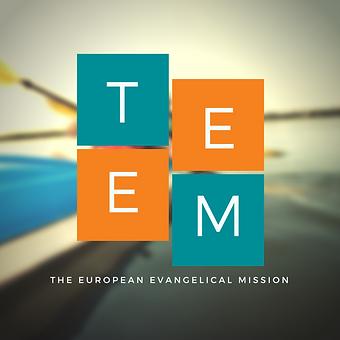 Teem (2).png
