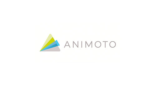 Animoto.jpg