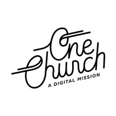 One Church Operations