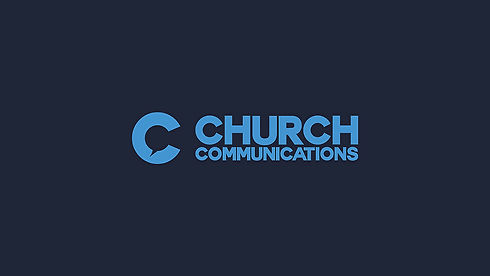 Church Communications.jpg