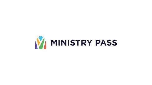 ministrypass.jpg