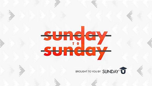 SundayMag.jpg