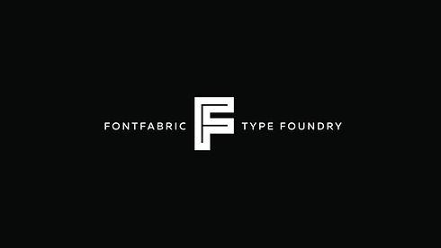 Font Fabric.jpg