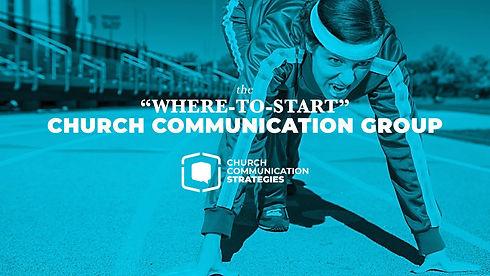 Church Communication Strategies.jpg