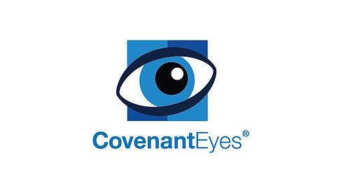 covenant eyes.jpg