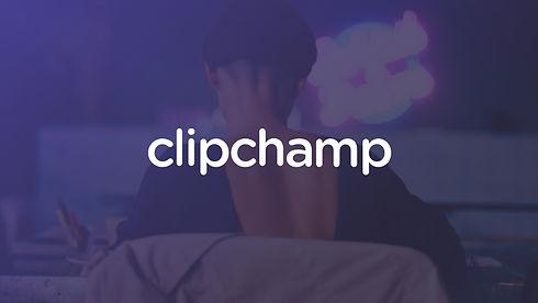 clipchamp.jpg