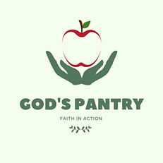 gods-pantry.jpg
