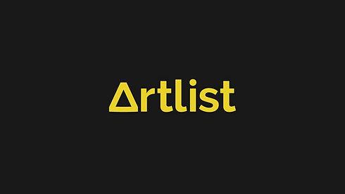 Artlist.jpg
