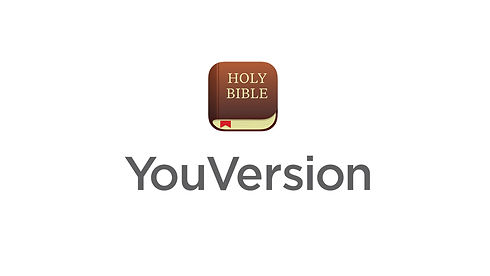 youversion.jpg