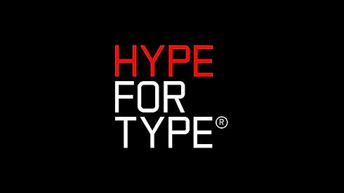 Hype for type.jpg
