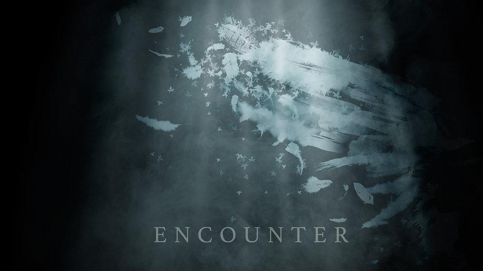 Encounter - Angels
