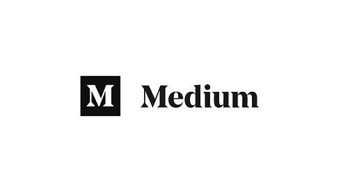 medium pod.jpg