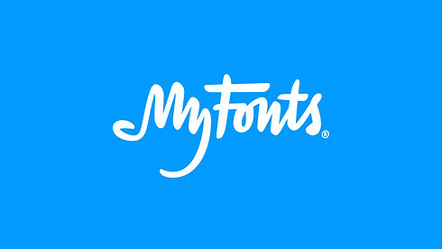 My Fonts.jpg
