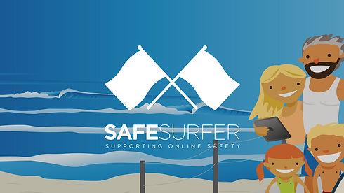 safe-surfer.jpg