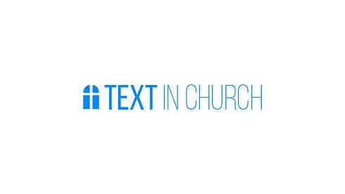 text-in-church.jpg