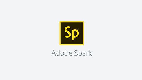 adobe spark.jpg