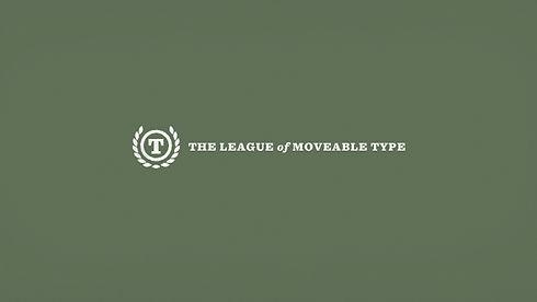 The League.jpg