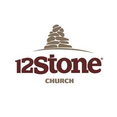 12stone Operations