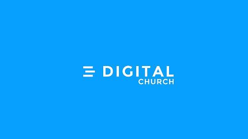 Digital church.jpg