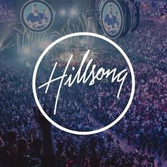 Hillsong Discipleship