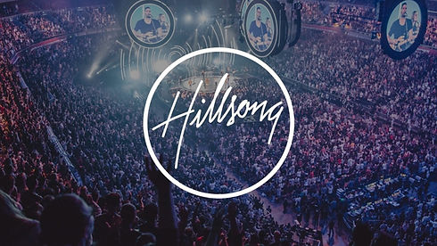 Hillsong.jpg