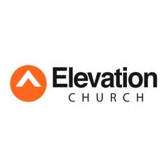 Elevation Kids
