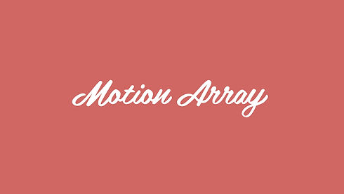 Motion array.jpg