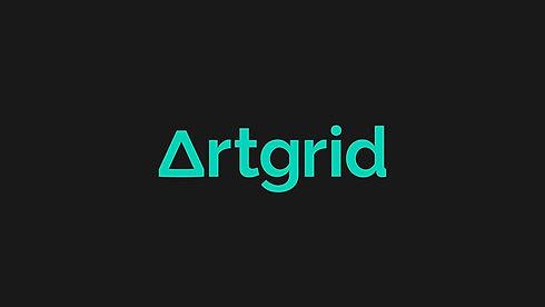 Artgrid.jpg